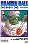 19-20, Dragon Ball (volume double) Tome X