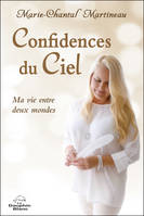 Confidences du Ciel