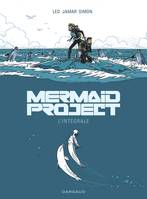 Mermaid project / l'intégrale