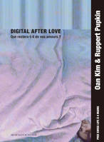 Digital after love