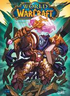 11, World of Warcraft T11