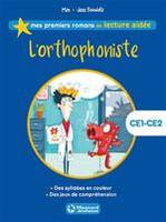 L'ORTOPHONISTE