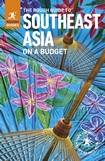 ASIA SOUTHEAST ON A BUDGET 5