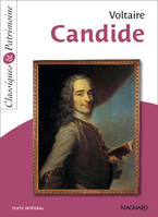 27/ CANDIDE