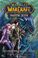 1, World of Warcraft Shadow Wing T01