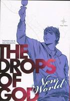 Drops of God, New World (Anglais), 5