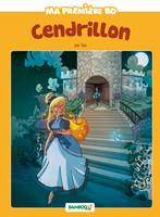 Cendrillon / top humour