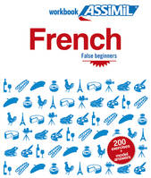 French / false beginners