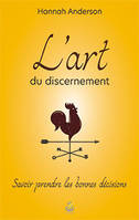 L'art du discernement