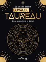 L'Oracle du Taureau