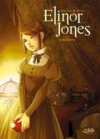 1, 1/BAL D'HIVER ELINOR JONES