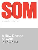 SOM : A New Decade of Work 2009-2019 /anglais
