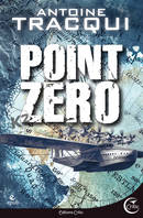 Point zéro - Nouvelle édition, Hard rescue 1