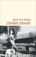 L'Enfant travesti