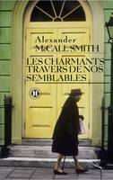 Les charmants travers de nos semblables, roman