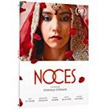 dvd / Noces / Streker, Stephan