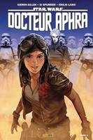 Star Wars : Docteur Aphra T03