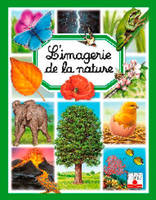 IMAGERIES T27 NATURE