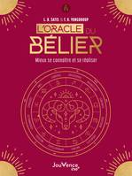 L'Oracle du Bélier
