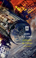 The expanse Tome II : La guerre de Caliban, The Expanse 2