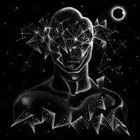 CD / Quazarz Born On A Gangster Star / Shabaz Palaces