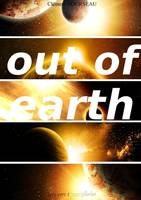 Out of Earth