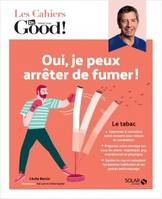 Cahier Dr Good / tabac