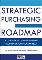 Strategic Purchasing Roadmap, A 7-Step Guide to Cost Optimization