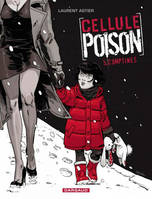 5, Cellule Poison - Tome 5 - Comptines (5)