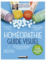 HOMEOPATHIE GUIDE VISUEL