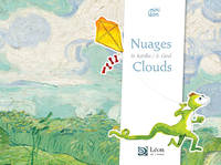 Nuages / Clouds