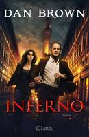 Inferno , Version française