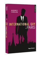 International guy - Paris