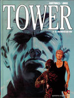 Tower, 2, Le sacrifice du fou