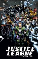 JUSTICE LEAGUE INTEGRALE - TOME 3