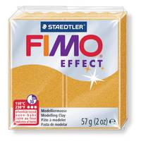 PATE FIMO OR 58G