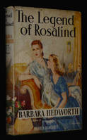 The Legend of Rosalind