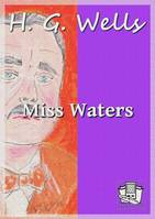 Miss Waters