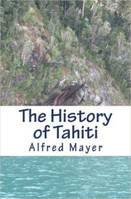 The History of Tahiti