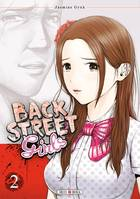 Back street girls T02