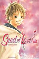 Seed of Love T04
