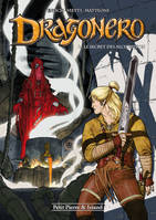 DRAGONERO 2 - LE SECRET DES ALCHIMISTES