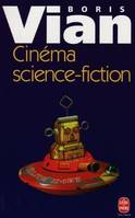 Cinéma Science-Fiction