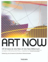 1, Art now, 137 artists at the rise of the new millenium