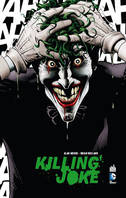 Batman / killing Joke