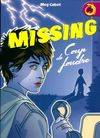Missing Tome I : Coup de foudre