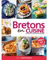 Le Best Of Bretons En Cuisine