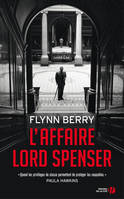 L'Affaire Lord Spenser