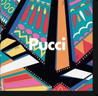 va- Pucci, Trade, Pucci fashion story