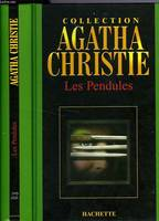 Collection Agatha Christie, 47, Les pendules
